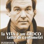 LIBRI DI CINEMA – Le novità  27 dicembre 2008