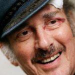 26/12/2008 – E' morto Harold Pinter