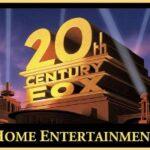 FILM IN DVD – I titoli in uscita dal 1 al 7 febbraio