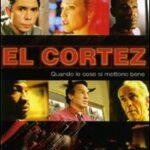 "DVD – ""El cortez"", di Stephen Purvis"