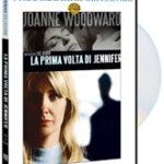 Paul Newman in DVD