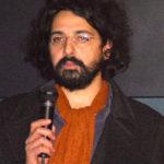 Trieste Film Festival 20 – Bertrand Mandico: Ritratto sputato