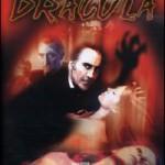 """DVD –  """"I satanici riti di Dracula"""", di Alan Gibson"""