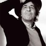 70 anni di Giorgio Gaber