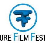 """""""Martin Fierro"""" vince il Future Film Festival 2009"""