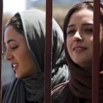 "BERLINALE 59 – ""Darbareye Elly (About Elly)"", di Asghar Farhadi (Concorso)"