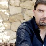 Attentato a Stefano Calvagna