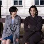 """""""Ti amerò sempre"""" di Philippe Claudel"""