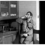 """Steven Soderbergh, la primavera del """"Che"""""""