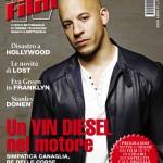 """Vin Diesel nel nuovo """"Film Tv"""""""