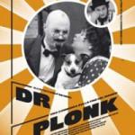 """DVD – """"Dr. Plonk"""", di Rolf de Heer"""