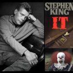 """""""IT"""" in sala, Stephen King su web"""