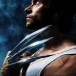 La guerra di Logan