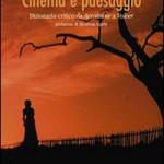 """LIBRI DI CINEMA – """"Cinema e paesaggio"""