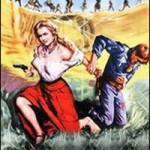 """DVD – """"Gli amanti della città sepolta"""", di Raoul Walsh"""