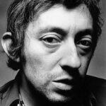 Omaggio a Serge Gainsbourg