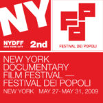 NY celebra il Festival dei popoli