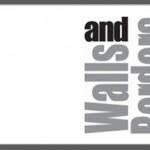 "100 registi per ""Walls and Borders"""