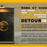 DetourInTour