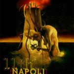 NAPOLIFILMFESTIVAL 11 – Sotto il segno di Bresson