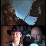 "Neil Marshall per il nuovo ""Predator""?"