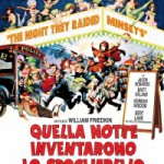 FILM IN DVD – I titoli in uscita in DVD e in Blu-ray dal 21 giugno