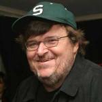 La colletta di Michael Moore