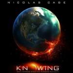Segnali da Nicholas Cage