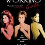 DVD – Paragrafo zero – cinema e prostituzione vol.1