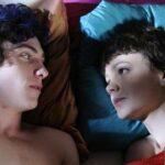 """GIFFONI FILM FESTIVAL 39 – """"The Greatest"""", di Shana Feste (Concorso)"""
