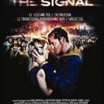 "DVD – ""The Signal"", di  David Bruckner, Dan Bush e Jacob Gentry"
