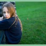 """""""The Unloved"""": suoni per bambini dimenticati"""