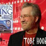 Hooper-King: terzo round!