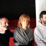 """VENEZIA 66 – """"Onore e timore"""". Incontro con Giuseppe Capotondi"""