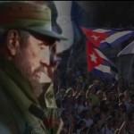"""VENEZIA 66 – """"L'oro di Cuba"""", di Giuliano Montaldo (Fuori Concorso)"""
