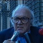 """VENEZIA 66 – """"Di me cosa ne sai"""", di Valerio Jalongo (Giornate degli Autori)"""