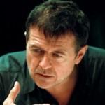 """VENEZIA 66 – """"Una pazzia normale"""". Incontro con Patrice Chéreau, Romain Duris, Jean-Hughes Anglade"""