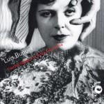 "DVD – ""L' Age D'Or"", di Luis Buñuel"