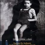 """DVD – """"I bambini ci guardano"""" (2 DVD), di Vittorio De Sica"""