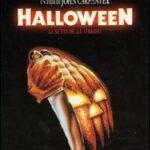 """DVD – """"Halloween: La notte delle streghe"""", di John Carpenter"""