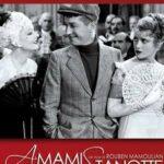 Il Piacere del Cinema e Rouben Mamoulian