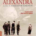 """Alexandra"" di Sokurov in DVD"