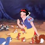 Debutto in Blu-ray del primo Walt Disney
