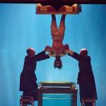 "DVD – ""Houdini, l'ultimo mago"", di Gillian Armstrong"