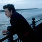 """TORINO 27 – """"Nowhere Boy"""", di Sam Taylor Wood (Festa mobile/Figure nel paesaggio)"""