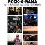 LIBRI DI CINEMA – Rock-o-rama