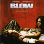 "BLU-RAY – ""Blow"", di Ted Demme"