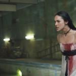 """""""Jennifer's Body"""", di Karyn Kusama"""
