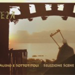 "CINEMAFRICA – ""Teza"" di Haile Gerima anche in DVD"