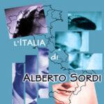 """LIBRI DI CINEMA – """"L'Italia di Alberto Sordi"""" e """"Farsallitaliana"""""""